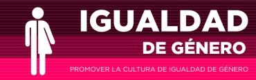 """#ODS 5: Igualdad de Género """"Conoce los ODS de la Mano de la Fundación MUSOL"""""""